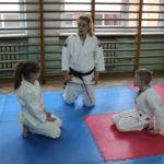 judo-dla-dzieci-krakow2.jpg