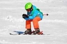 Wyjazd na narty i deskę 14 luty